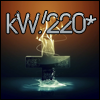 Runescape bot 07 powerbot - last post by kW220
